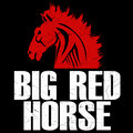 Big Red Horse image