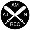 Amajin Records image