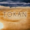 tokan image