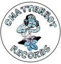 Chatterbot Records image