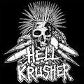 Hellkrusher image