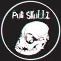 Pug Skullz image