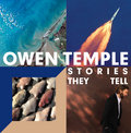 Owen Temple image