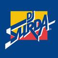 DJ Surda image