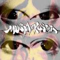 MUSHA×KUSHA image