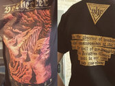 "Shirt & Girlie ""Maltrér"" photo"