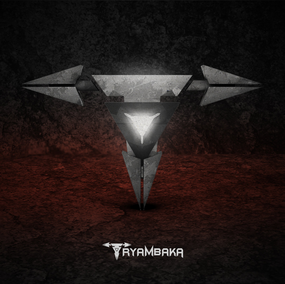 Slipknot - Duality (Tryambaka RMX) | Tryambaka