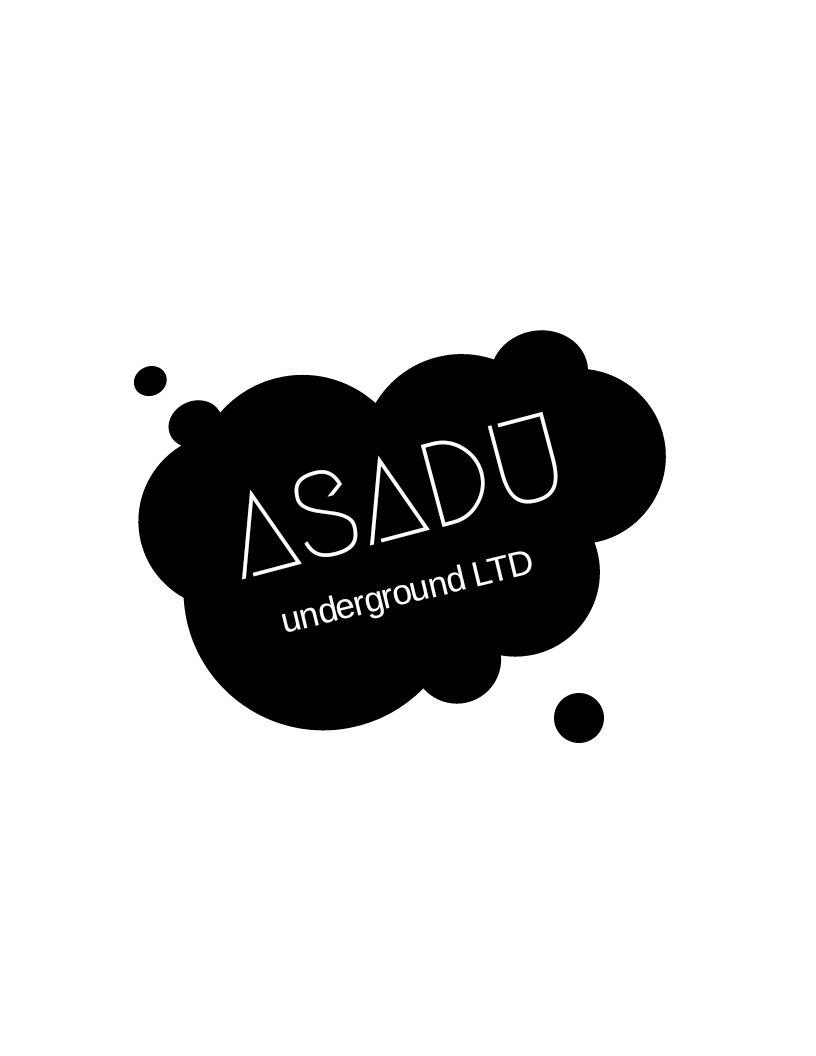 4/20 Sampler | ASADU
