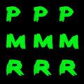 Personal Militia Records image