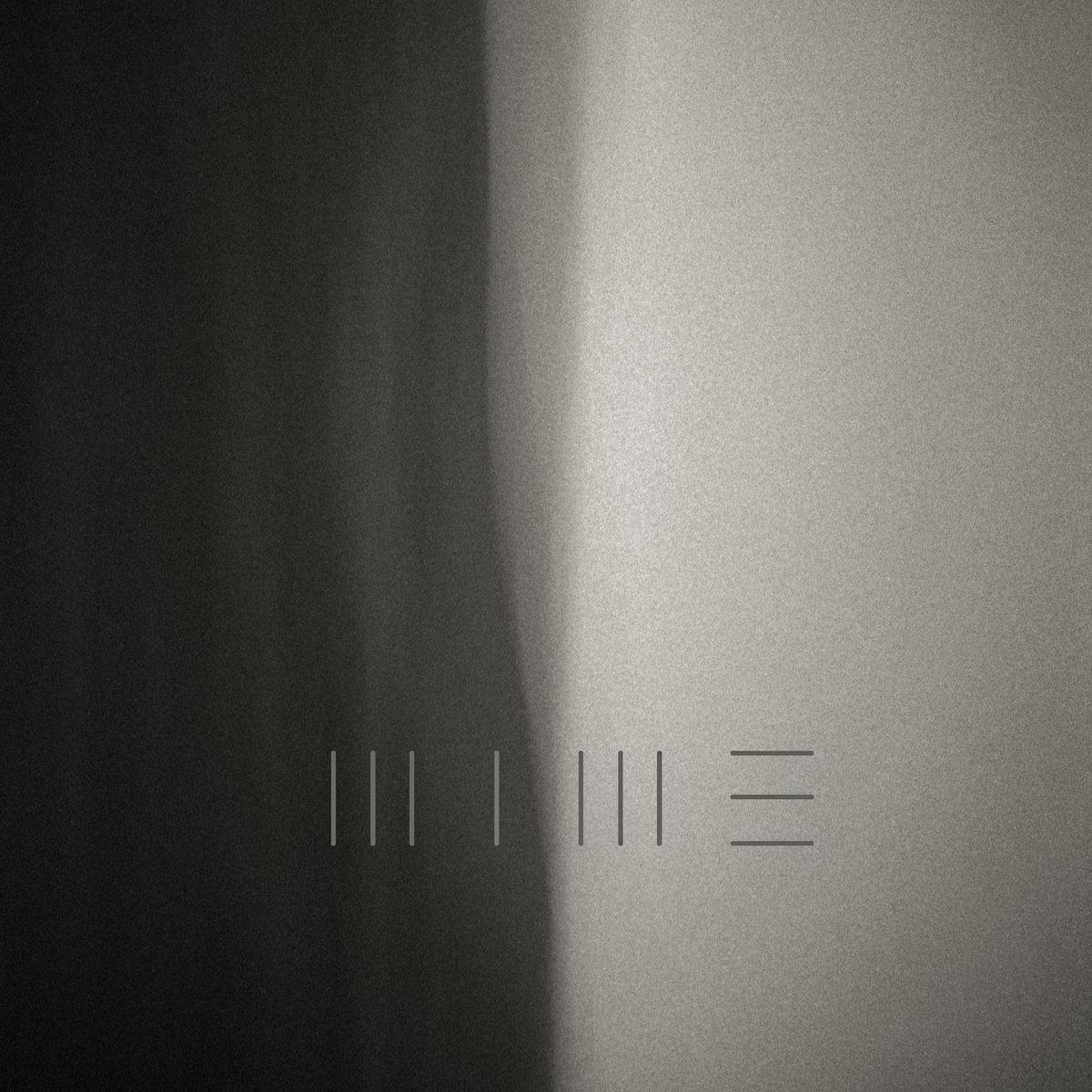 Skan ft. M. I. M. E mia khalifa youtube.