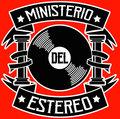 Ministerio del Estéreo image