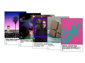 BIZBOX Poster Pack (Includes 5 Random Posters) photo