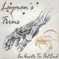 Layman's Terms image