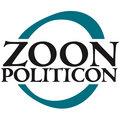 Zoon Politicon image