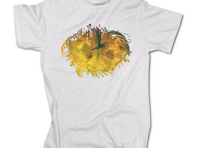Solar T-shirt main photo