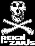 Reign Of Zaius image