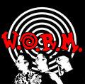 W.O.R.M. image