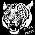 Tiger Tapes image