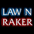 Lawnraker image