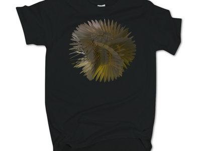 Pandere (Dark) T-shirt main photo