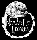 Nomad Eel Records image