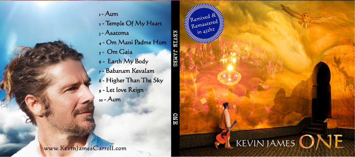 love reign over me mp3 download