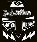 Jack Pattern image