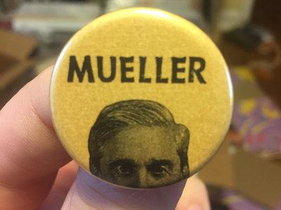 Mueller button 10-pak main photo