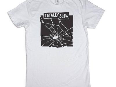Imperium T-Shirt main photo