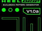 WEIGHTAUSEND MIDI RACK | DRIP v1.0a photo