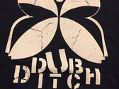 Pre- Order Special Dub Ditch Picnic T-Shirt & CD photo