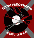 BTW Records image