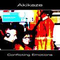 Akikaze image