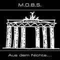 M.O.B.S. (Detlef Keller) image