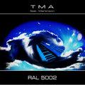 TMA image