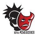 DrGree image
