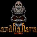 Andhakara Records image