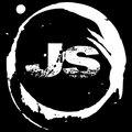 Jungle Syndicate Recordings image