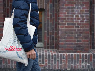 "Hipster Bag ""New Transition"" main photo"