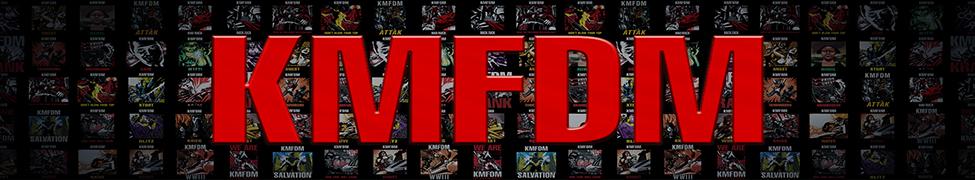 kmfdm discography download blogspot