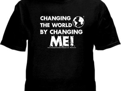 TeamCWCM Shirts!! main photo