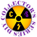 Collector's Series DIY image