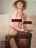 ADULT PARTS image