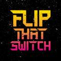 Flip That Switch image