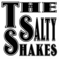 The Salty Shakes image