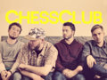 ChessClub image