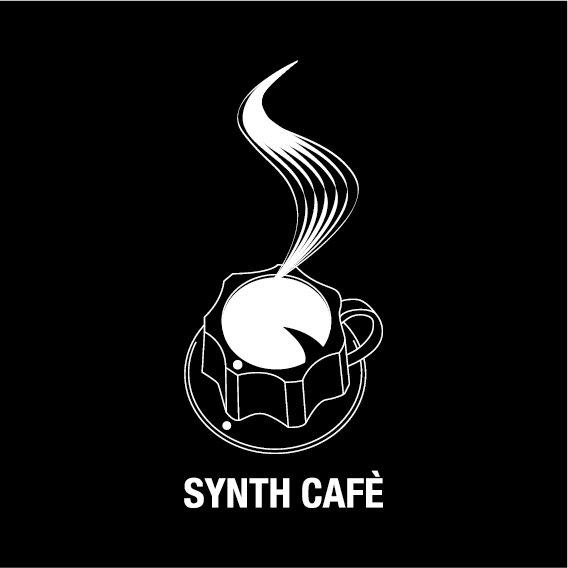 Music | Synth Cafè