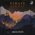 Pirate Signal image