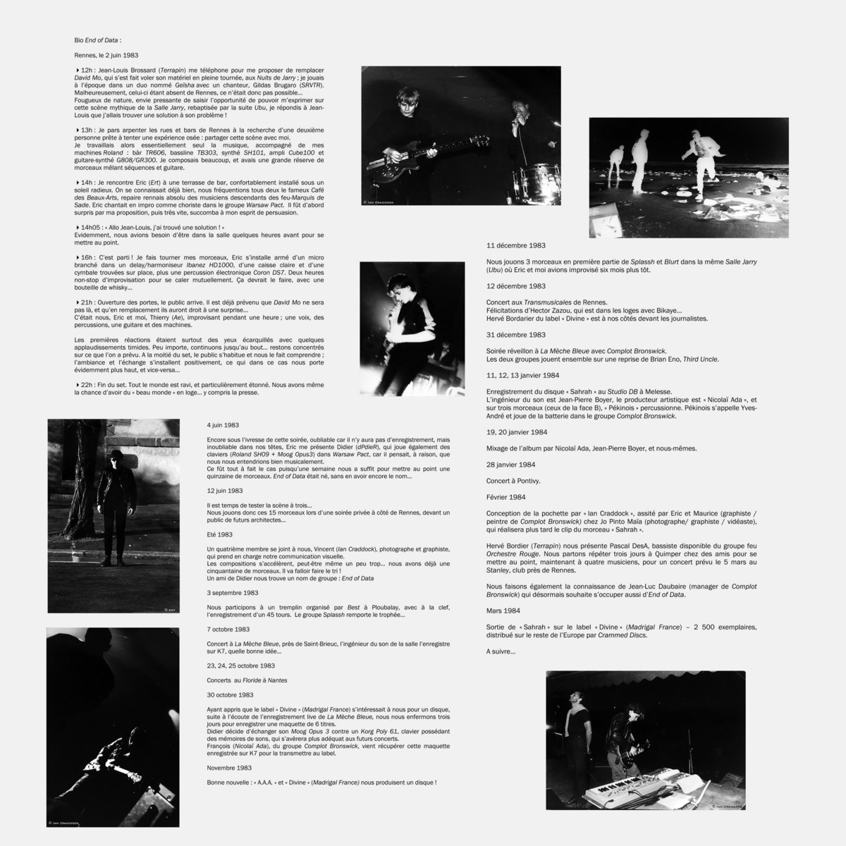 Jeremytodd S Collection Bandcamp