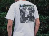 Efecto Espectador T - Shirt photo